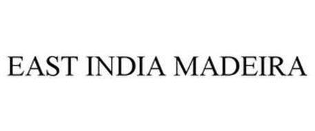 EAST INDIA MADEIRA