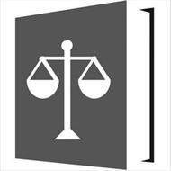 Justipedia, LLC
