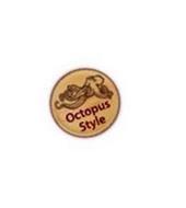 OCTOPUS STYLE