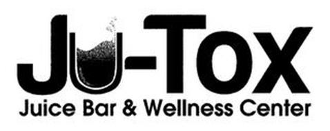 JU-TOX JUICE BAR & WELLNESS CENTER