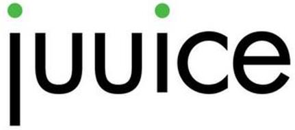 JUUICE