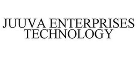 JUUVA ENTERPRISES TECHNOLOGY