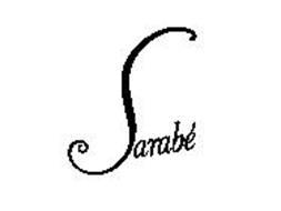 SARABE