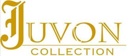 JUVON COLLECTION