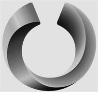 Juwelo TV Deutschland GmbH