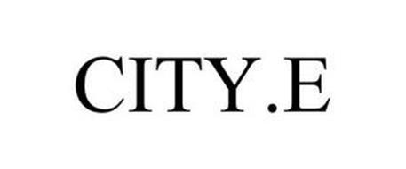 CITY.E