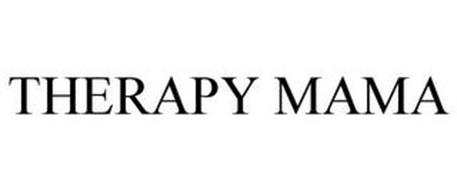 THERAPY MAMA
