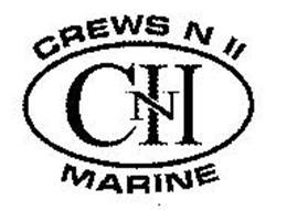 CREWS N II MARINE CNII