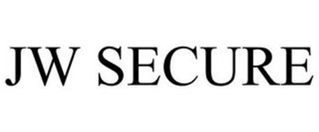 JW SECURE