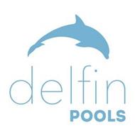 DELFIN POOLS