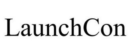 LAUNCHCON
