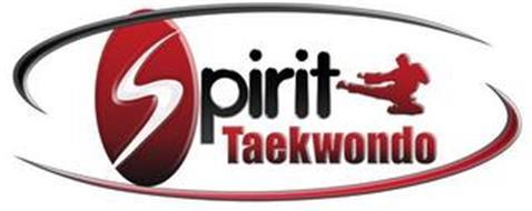 SPIRIT TAEKWONDO