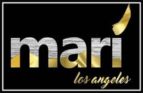 MARI LOS ANGELES