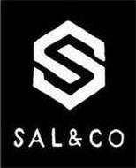 S SAL&CO