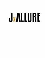 JXALLURE