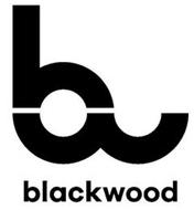 BW BLACKWOOD