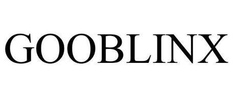 GOOBLINX