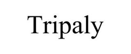 TRIPALY