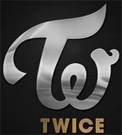 TW TWICE