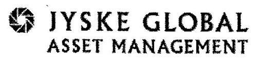 JYSKE GLOBAL ASSET MANAGEMENT