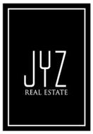 JYZ REAL ESTATE