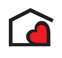 Jzanus Home Care Inc.