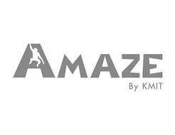 AMAZE BY KMIT