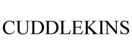 CUDDLEKINS