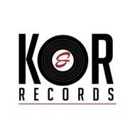 K & R RECORDS