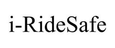 I-RIDESAFE