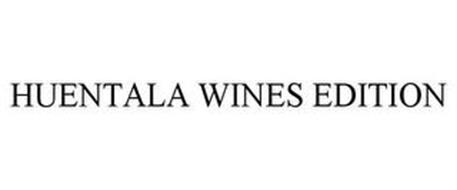 HUENTALA WINES EDITION