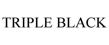 TRIPLE-BLACK