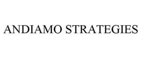 ANDIAMO STRATEGIES
