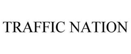 TRAFFIC NATION