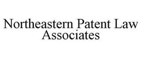 NORTHEASTERN PATENT LAW ASSOCIATES
