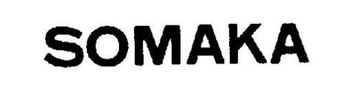 SOMAKA