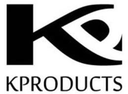 KP KPRODUCTS