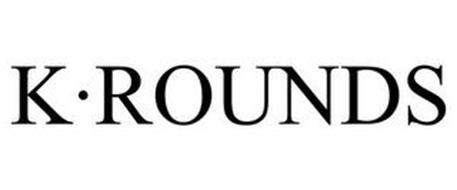 K·ROUNDS