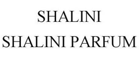 SHALINI SHALINI PARFUM