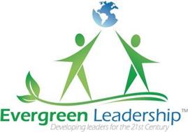 EVERGREEN LEADERSHIP DEVELOPING LEADERSF