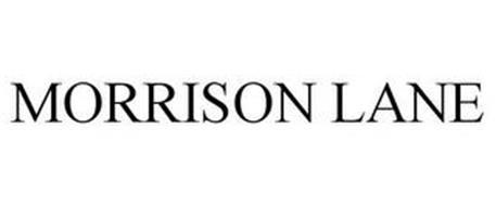 MORRISON LANE