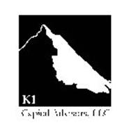 K1 CAPITAL ADVISORS, LLC