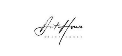 ART HOUSE K11 ART HOUSE