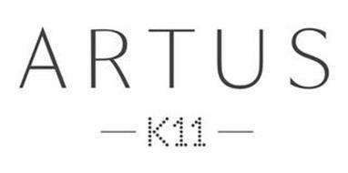 ARTUS - K11 -
