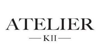ATELIER KII