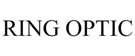 RING OPTIC