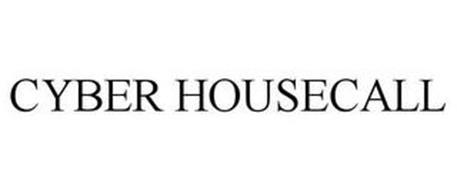 CYBER HOUSECALL