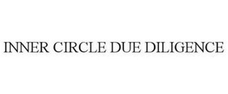 INNER CIRCLE DUE DILIGENCE