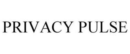 PRIVACY PULSE