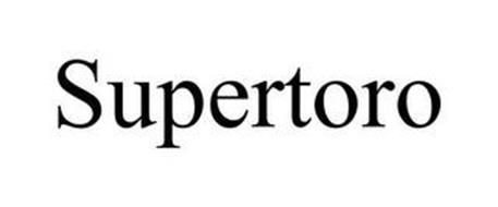 SUPERTORO